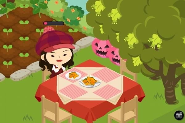 111102-かぼちゃチップス.jpg