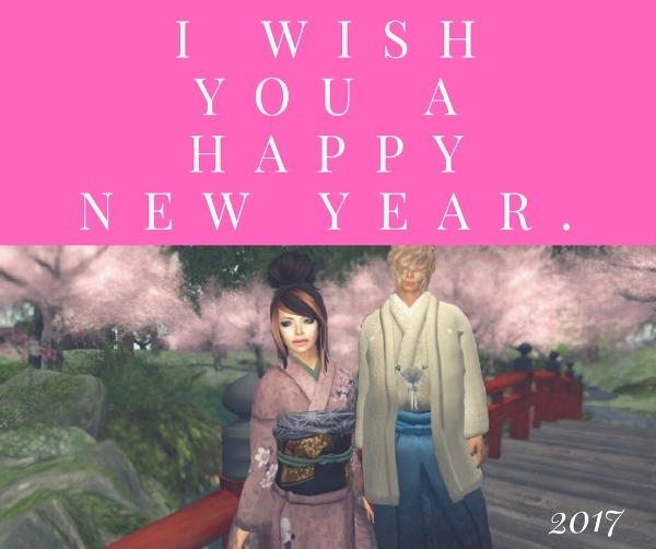 I wish you a Happy New Year.jpg